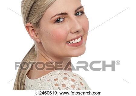 Teen girl face close up pics hot nude photos