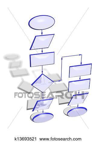Clipart vaco diagrama flujo diagrama k13693521 buscar clip clipart vaco diagrama flujo diagrama ccuart Image collections