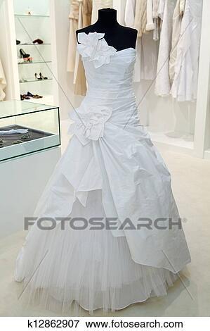 90e6d31615 Colección de foto - vestido de la boda