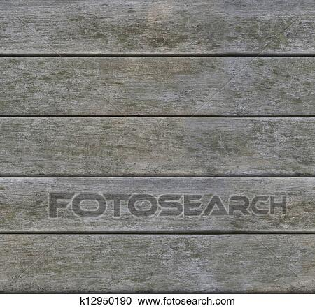 horizontal wood background. Stock Photography - Weathered Gray Horizontal Wood Texture Seamlessly  Tileable. Fotosearch Search Photos Background