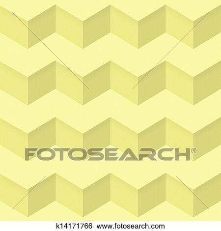 Yellow Orange Background Abstract Design Texture High Resolution Wallpaper Stock Illustration