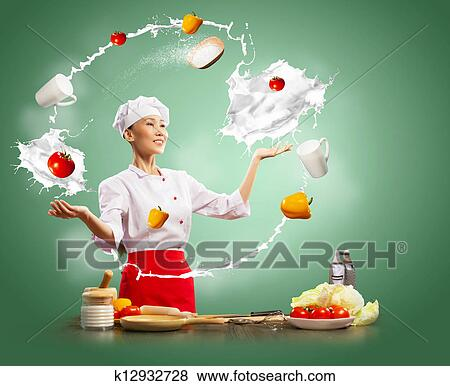 Www nagy szakács