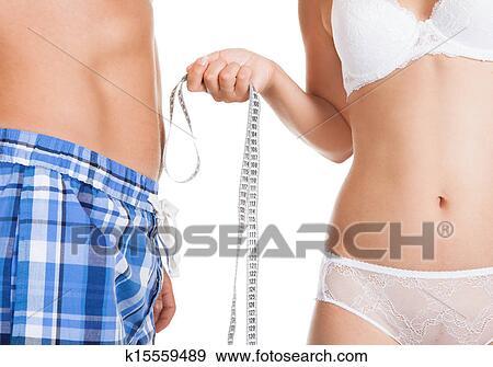 erotické dievčatá pic