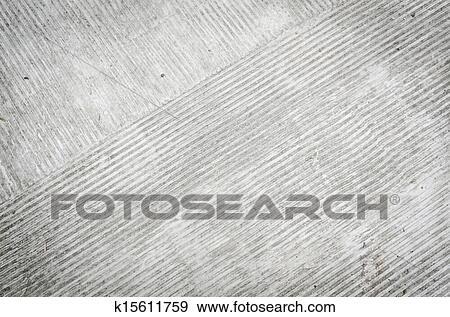 Stock Fotograf Betonieren Boden Hintergrund K15611759 Suche