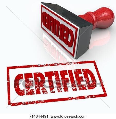 clipart of certified stamp official verification seal of victor stamp victor stamp soundcloud