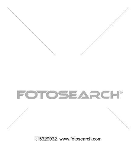 Comic Strip Comic Art Comic Book Clipart K15329932 Fotosearch