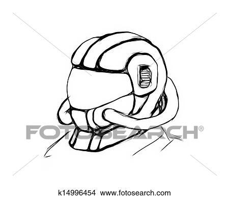 Cartoon army helmet vector photoshop brushes download (157 ...