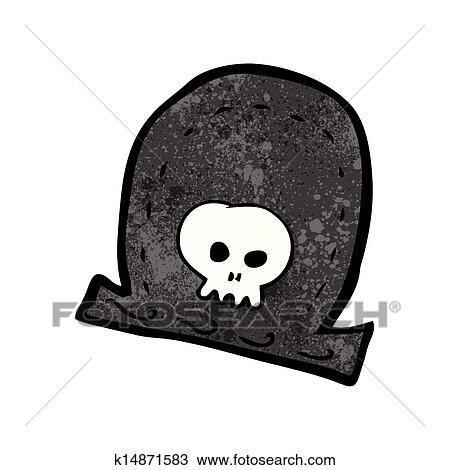 Klipart Karikatürize Et Korsan Gemisi şapkası K14871583 Clipart