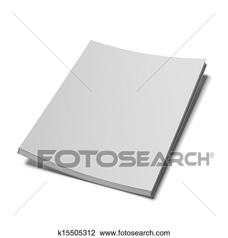 Livre A Vide Couverture Dessin