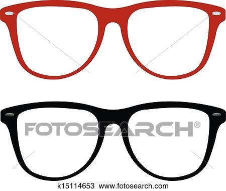vecteur soleil k15114653 cadres Recherchez lunettes Clipart qYZtnTFPZ