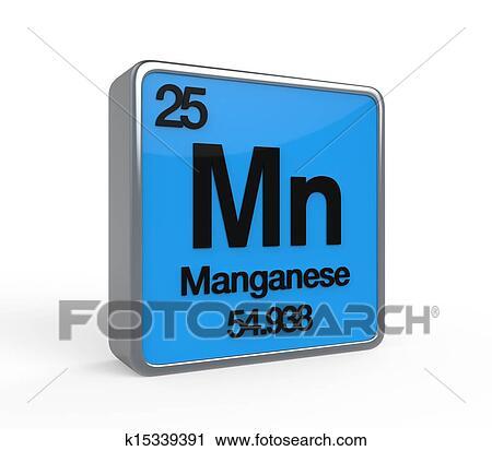 Clipart manganeso elemento tabla peridica k15339391 buscar clipart manganeso elemento tabla peridica urtaz Images