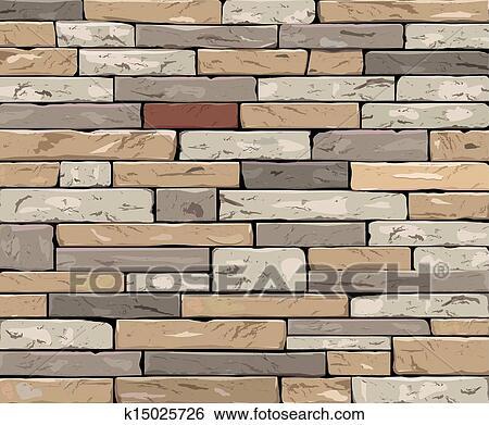 Clipart Mur Pierre K15025726 Recherchez Des Cliparts Des