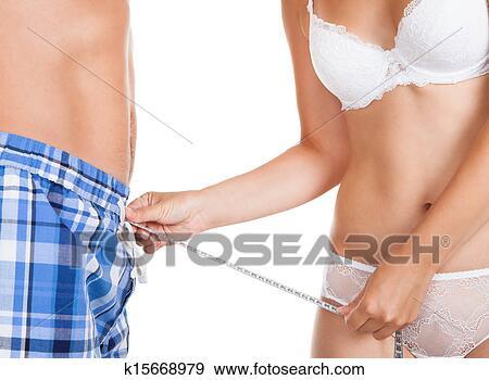 Csodálatos ázsiai szex