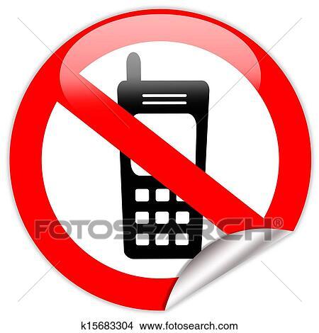 Reverse Phone Lookup   Intelius
