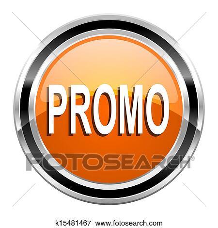 948a3a194 Arquivos de Ilustração - promoção