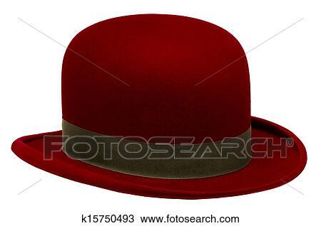 Stockfoto - röd 1e8951dd25a01