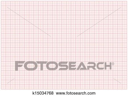pictures of xxl blank millimeter paper k15034768 search stock
