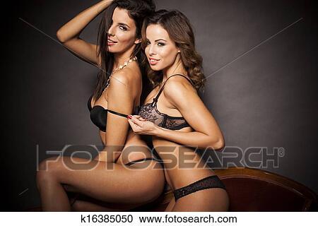 Λεσβιακό σεξ κατάστημα Λονδίνο
