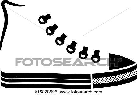 afce29ce904 Μικροβιοφορέας, μαλακό σανδάλιο με σόλα ελαστικού, ελαιγραφία βάση, μαύρο,  εικόνα