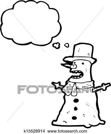 Trends For Black Top Hat Clip Art - Hat Clipart No Background - Free  Transparent PNG Clipart Images Download