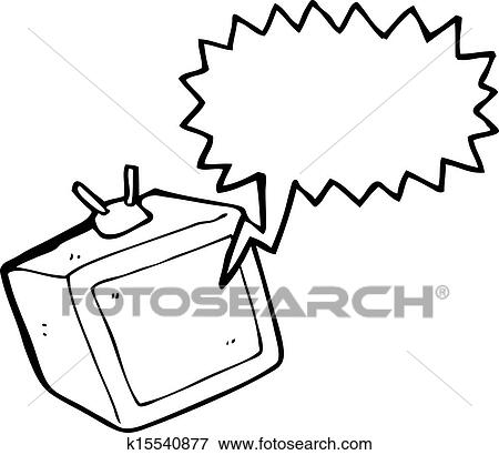 Apple Tv Connection Diagram