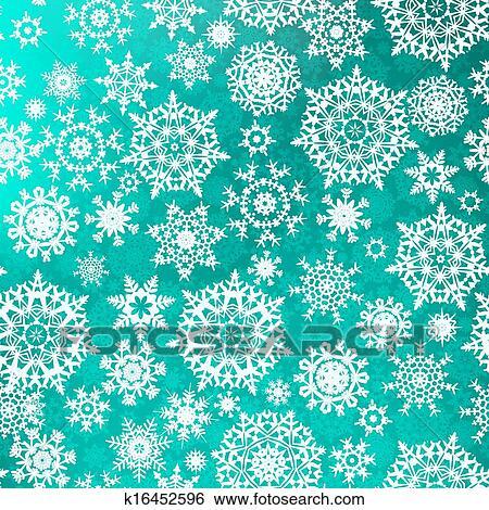 Christmas Background Clipart.Elegant Christmas Background Eps 10 Clip Art