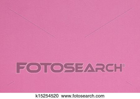 Fleck, Pastell, Rosa, Wand, Oder, Papier, Textured, Hintergrund