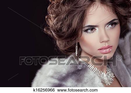 Množiny snímků - glamour. 30dbaecf05