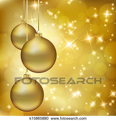 Beautiful Gold Bokeh and Sparkle Background - Download Free Vectors, Clipart  Graphics & Vector Art