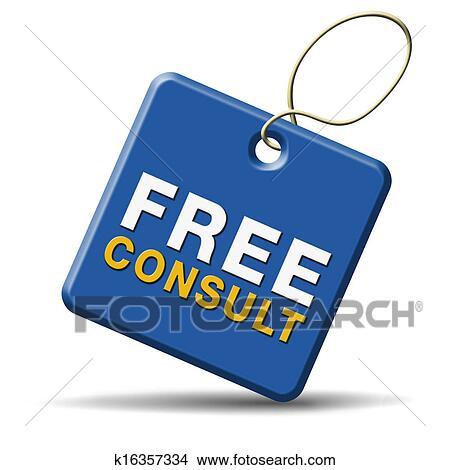 6c2666d0e0d85 Dessins - gratuite
