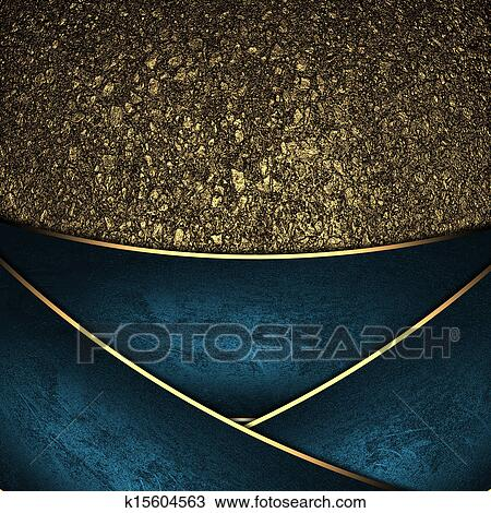 background of golden sand - photo #22