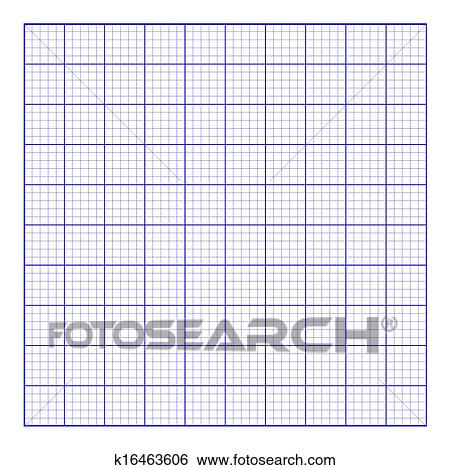 Number Names Worksheets : large square graph paper ~ Free ...