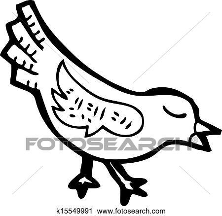 Hot Chick striekať
