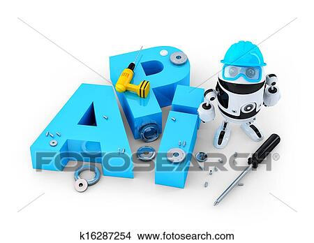 Kresby Robot S Tools A Pouzitie Programovanie Pripojenie
