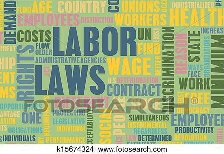 Kresby Robota Zakon K15674324 Prehľadavaj Klip Art Ilustracie