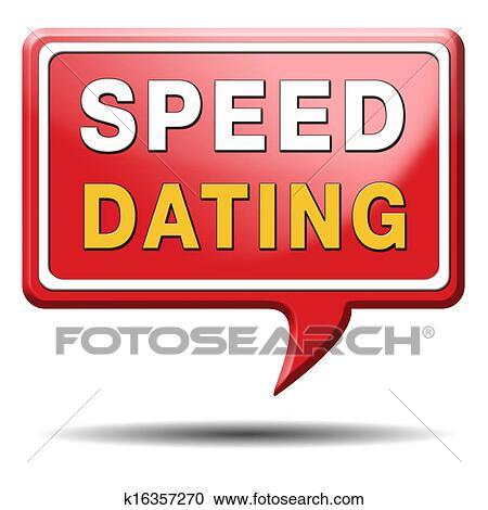 Skidmore College Dating-Szene