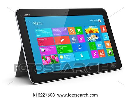 Drawing Tablet For Pc