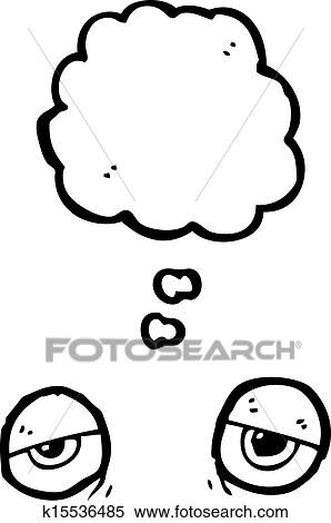 Tired Eye Png & Free Tired Eye.png Transparent Images #25203 - PNGio