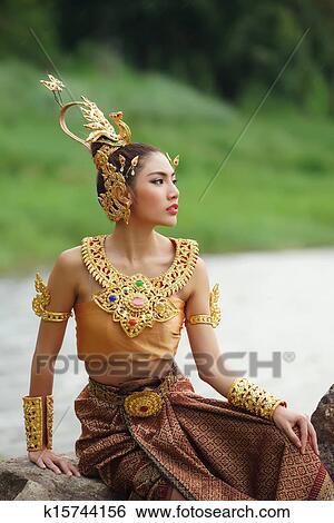 Thai brud dating dating en 29 år gammel kvinne