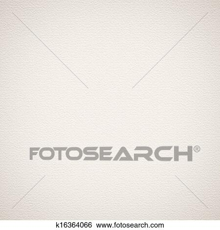 White old paper template background or texture Stock Illustration
