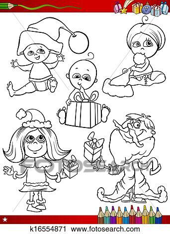 Groß Disney Weihnachten Färbung Seite Bilder - Ideen färben ...