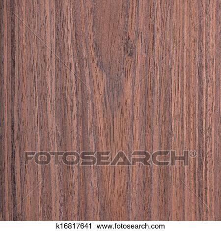 Stock Photography Of Rosewood Wood Texture Wood Grain K16817641