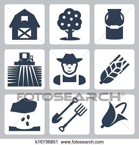 Seeding Stock Illustrations – 2,700 Seeding Stock Illustrations, Vectors &  Clipart - Dreamstime