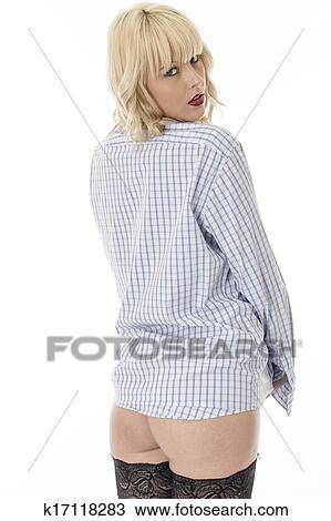 sexy obrázok pre dievčatá
