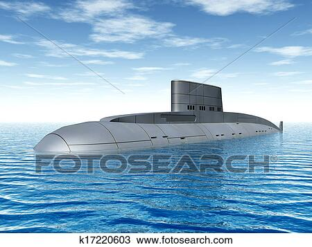 ロシア 潜水艦