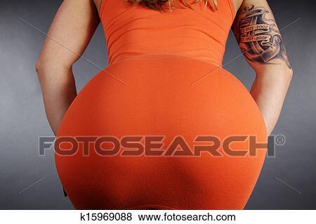Big hips preggos nude