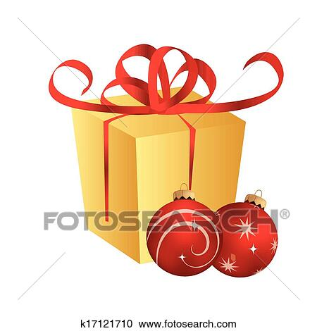 Box Bag, Christmas Clipart, Gift Boxes, Clip Art, Images, - Christmas  Present Vector Png Transparent Png (#1192487) - PinClipart