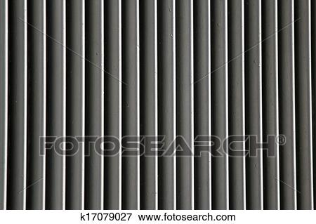 Heizkörper Farbe bild gitter a heizkörper und heizkörper farbe grauer