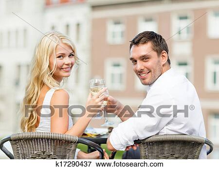 Wie Sie wissen, Ihre Datierung ein Ruck