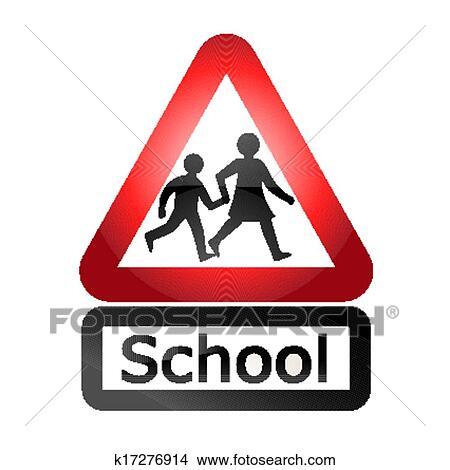 NetSupport School 14 für Schulen und Bildung - teamsoft.de